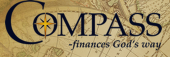 Compass Website